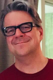 Greg Olear Wiki, Wife, Age, Biography,  Salary, Net Worth, Twitter