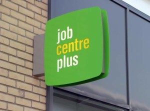Jobcentre Plus Jobs