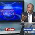 Suíca cobra esclarecimentos de Angelo Coronel pedido de suplementação de 80 milhões ao governo do estado