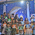 Jaguarari: Projeto Estrela Literária incentiva a escrita e a leitura dos alunos da Escola Branca de Neve