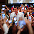 Despite criticisms, expert says people continue to like Duterte