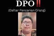 Putri DPO Ferry : Kejahatan Ayah Tolong Jangan Kaitkan Dengan Kami
