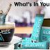 Free Sample of Elevate Coffee #Worldwide