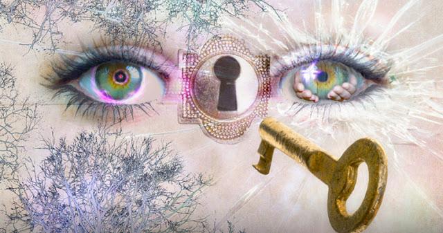 4 необычных способa открыть дверь в неизвестное царство вашего разума!