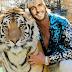 Ranveer Singh ने फैंस के साथ शेयर की फनी तस्वीर