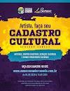 Senador Canedo: Cadastro cultural está aberto para artistas do município