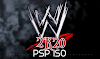 Download WWE 2K20 PSP ISO file   PPSSPP 2020