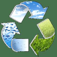 sincronisasi pengelolaan limbah