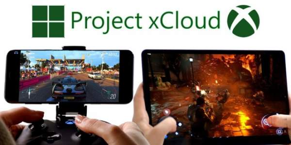 Project xCloud would evolve in 2021 thanks to the power of Xbox Series X