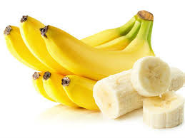 11 Healthy Reasons to Eat a Banana Every Day
