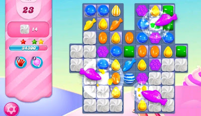 Candy Crush Saga Mod APK Download Now Unlimited Coins Unlimited Lifes Unlocked all