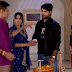 Shakti Astitva Ke Ehsaas Ki :  Surbhi gets shocked When.....