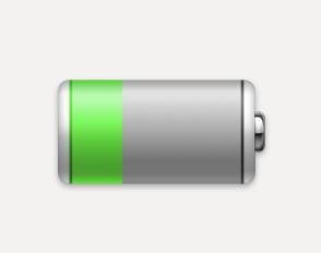 Cara Mudah Merawat Baterai Macbook Agar Awet
