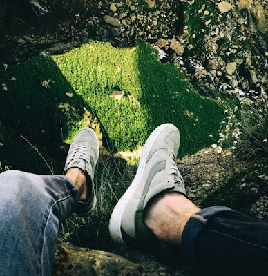 best-shoes-vacation-kenya3