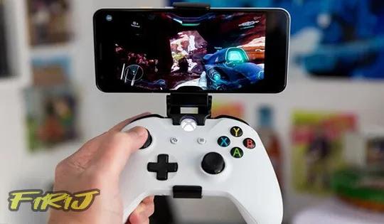 Le Xbox Cloud Gaming est arrivé