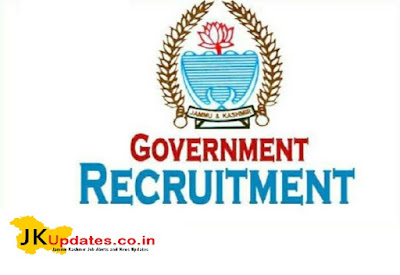 gmc jammu recruitment 2020,govt staff nurse vacancy in jammu 2020,gmc jammu admission 2020,paramedical jobs in jammu,gmc recruitment 2020,gmc srinagar recruitment 2020,new gmc recruitment 2020,gmc jammu: latest news