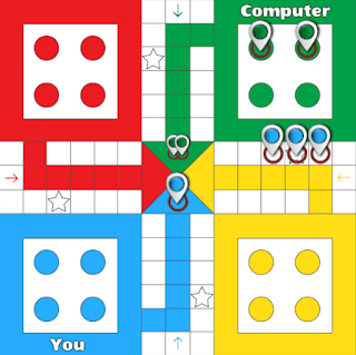How To Win Ludo King Game Every Time