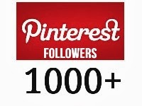 http://www.getmorefollowersonline.com/2014/01/buy-pinterest-followers-cheap-1000.html