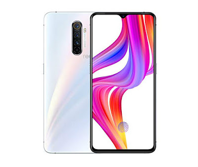 Realme X2 Pro Price in Bangladesh & Full Specifications