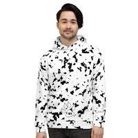 Dalmatian 101 2019