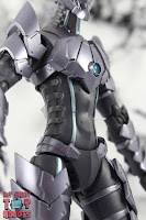 S.H. Figuarts Bemular -The Animation- 07
