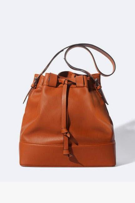 กระเป๋า elle