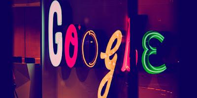 8 نصائح لاختيار الكلمات المفتاحية لإعلانات Google