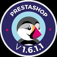 How to URL Rewrite your PrestaShop to Work with HostForLIFE.eu Hosting?