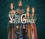 yes-your-grace-v1010