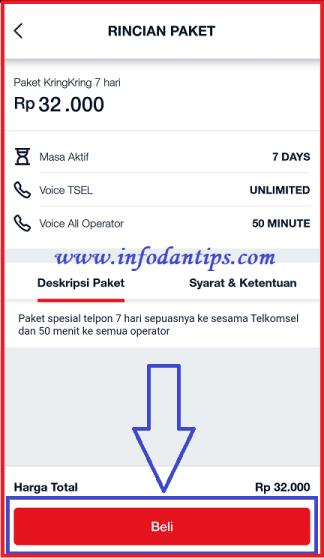 Paket Nelpon Telkomsel Ke Semua Operator : paket, nelpon, telkomsel, semua, operator, Paket, Nelpon, Sepuasnya, KringKring, Telkomsel, Mulai, 6.000