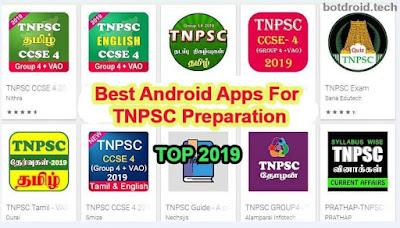best app for tnpsc exam download