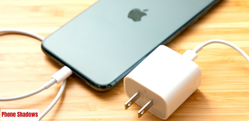 How to save battery on your iPhone