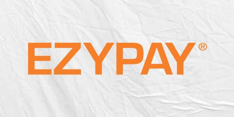 logo ezypay