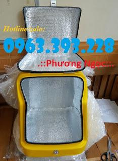 Thùng giao hàng gắn sau xe máy, thùng chở hàng nhựa composite Nh%25E1%25BB%258F.