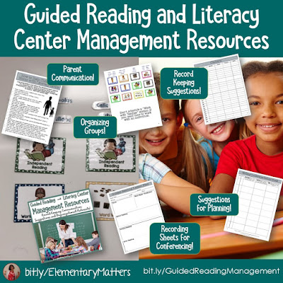 https://www.teacherspayteachers.com/Product/Guided-Reading-and-Literacy-Center-Management-Resources-1988356?utm_source=reading%20centers%20blog%20post&utm_campaign=literacy%20center%20management%20system