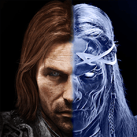 Middle Earth: Shadow of War Apk Data Obb - Free Download Android Game