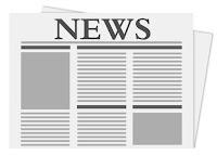 http://www.advertiser-serbia.com/uns-u-prvih-sest-meseci-tabloidima-koji-su-krsili-novinarski-kodeks-233-000-evra-za-projekte/