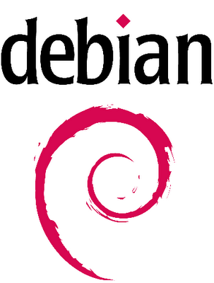 Debian es el sistema operativo por excelencia de los grandes fanáticos de Linux, y es que en Debian nos encontramos con un software tremendamente estable,