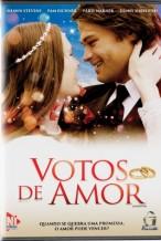 Filmes Gospel - Votos de Amor