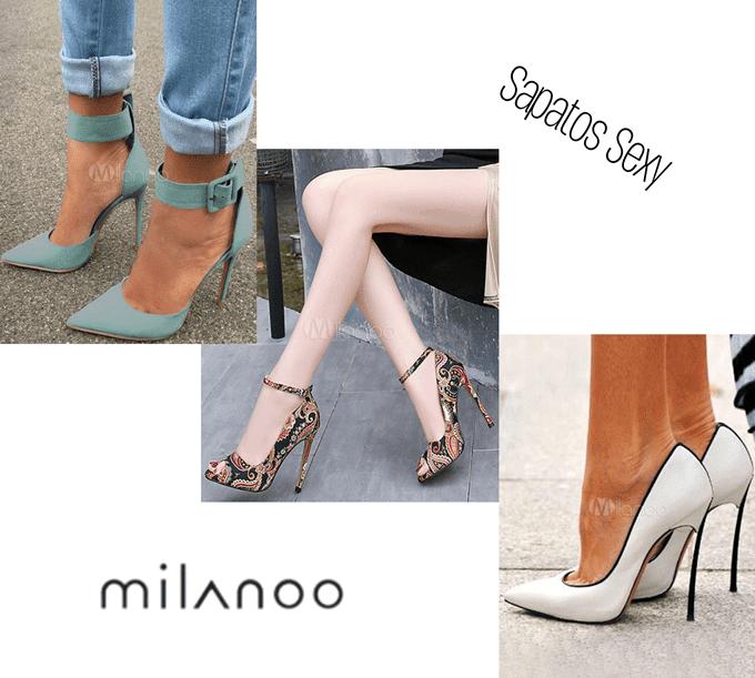 Milanoo-calçados-sexi