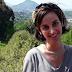 Un saludo desde Zaragoza de Patricia Gayan