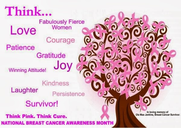 10 Year Cancer Survivor Quotes: News Print Poetry 2012: Life's Victories