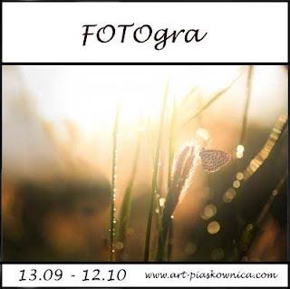 FOTOgra - nostalgia