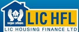 LIC HFL Final Result - GVTJOB.COM