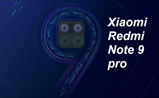 """وفقًا لقائمة Geekbench ، سيتم تشغيل Redmi Note 9 Pro على نظام التشغيل Android 10. يمكننا أيضًا أن نتوقع أن يأتي الهاتف بأحدث إصدار من MIUI. إلى جانب ذلك ، هناك """"curtana"""" المذكورة في مجال اللوحة الأم ، ومع ذلك ، فقد أشارت التقارير السابقة إلى أن Redmi Note 9 Pro سيتم تشغيله بمعالج Qualcomm Snapdragon 720G ، حيث وعدت الشركة سابقًا باستخدام شركة نفط الجنوب الخاصة هذه على أحد منتجاتها الهواتف الذكية القادمة."""