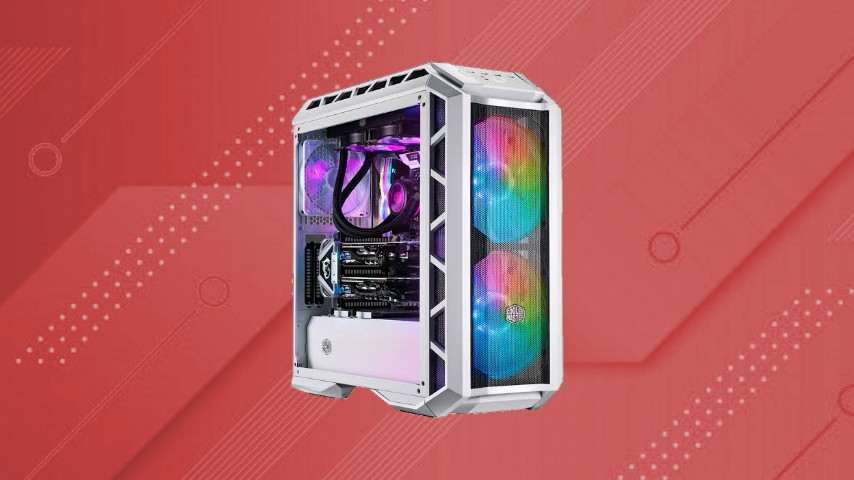 5 Website Simulasi Rakit PC Online Terbaik 2020