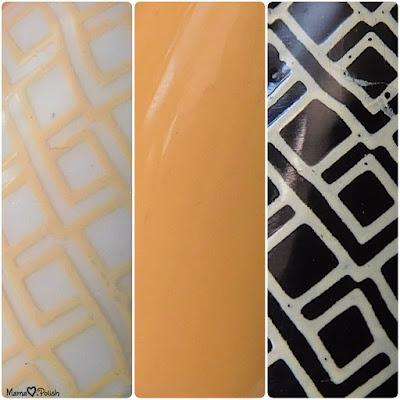 bbp-orange-you-glad-macro-collage