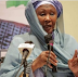 Gambian VP: My country will collapse if Nigeria withdraws its support