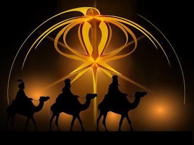 Kisah Saad bin Abi Waqqash Pemanah Diantara Deretan Pemuda