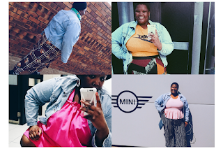 south african plus size blogger, plus size blog, south african blogger, plus size style blogger, wear my wardrobe